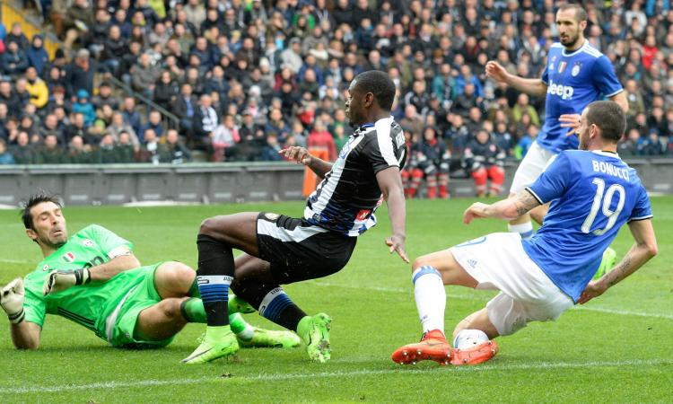 Zapata.Bonucci.Udinese.Juventus.2016.17.750×450
