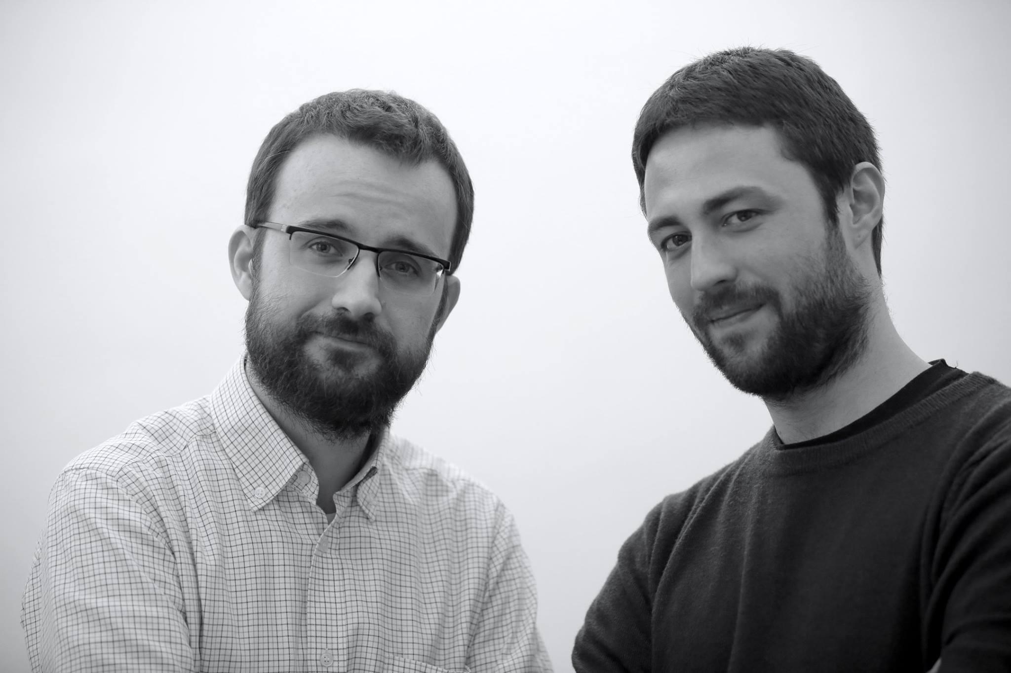 Andrea Brusa e Marco Scotuzzi(2)
