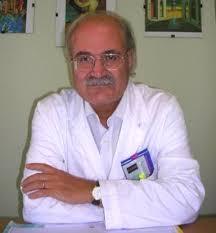 Serravezza oncologo