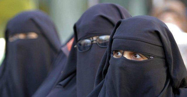 burqa-640-1