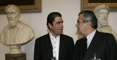 Carlo De Benedetti lascia Gedi, Marco verso presidenza