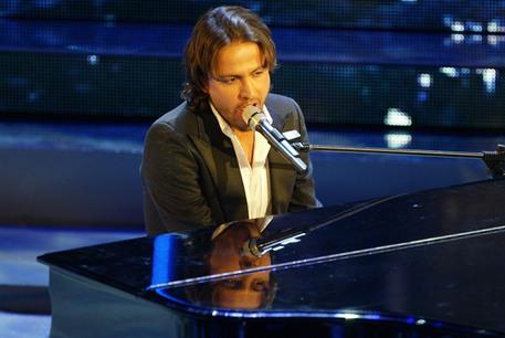 Musica: morto il cantautore Enrico Boccadoro