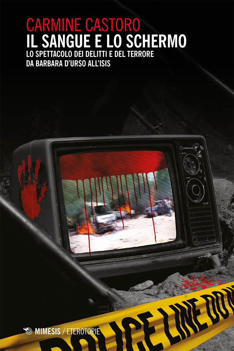 castoro-sangue-schermo-mimesis