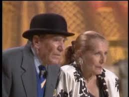 Anna Campori e Pietro De Vico 2