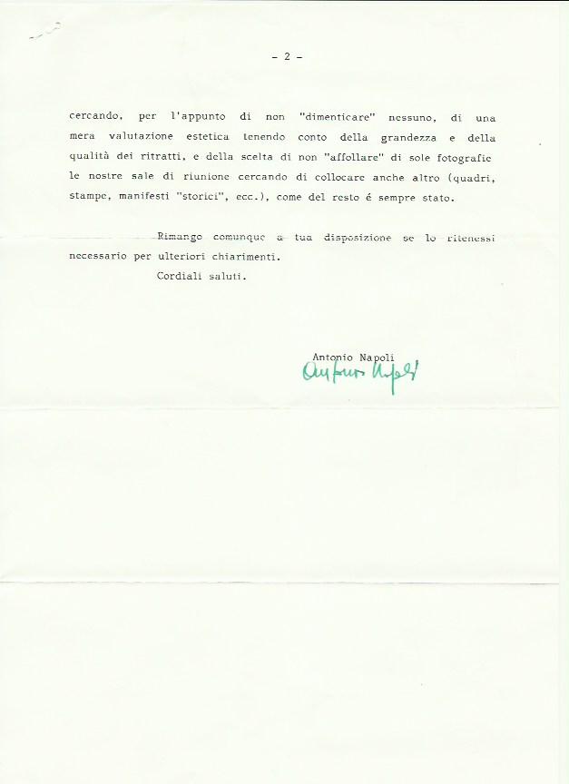 A.Napoli copia