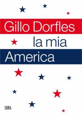 Gillo Dorfles America