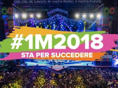 Concertone_2018-k8MG–1280×960@Produzione