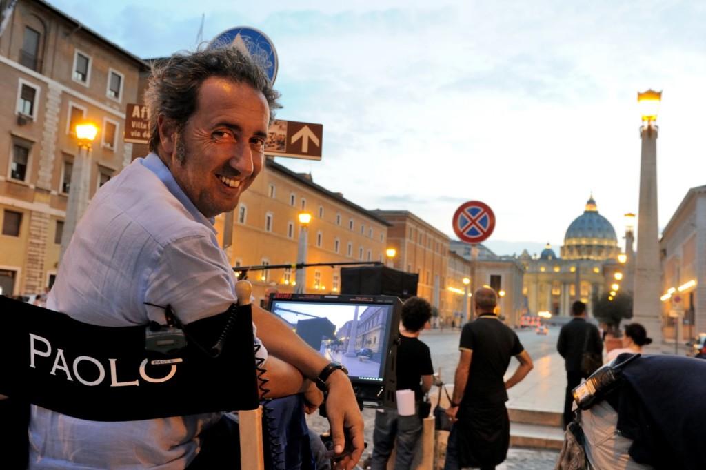Loro_Paolo-Sorrentino_Teaser-Trailer-1024×682