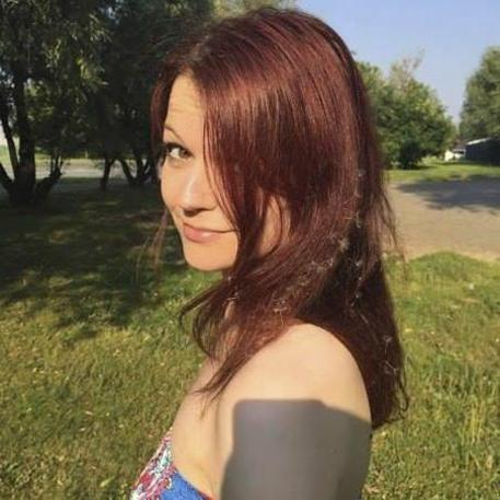 Spia russa: Yulia Skripal migliora, è fuori pericolo