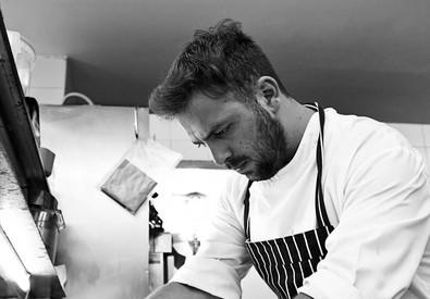 Chef Narducci