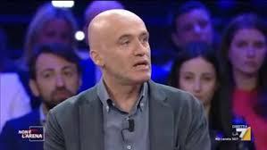 Orofino Paolo
