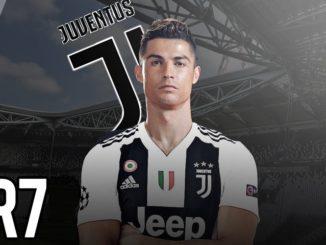 Esclusiva Fonti Vicine Al Real E A Ronaldo Contattate Da