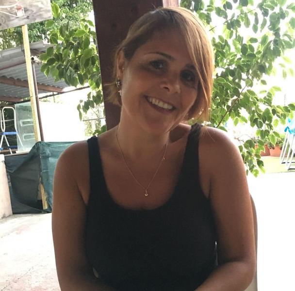 Maltempo Sardegna: trovata morta donna dispersa