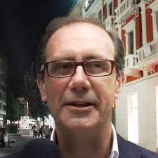 Eugenio Provenzano
