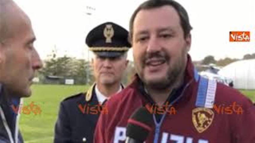 08_12_18_Discoteca_Ancona_Salvini_Andremo_fino_in_fondo_per_accertare_responsabilita_g00_24_web