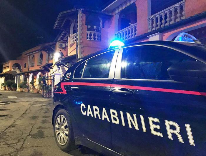 Nuova operazione contro i Casamonica, 23 arresti