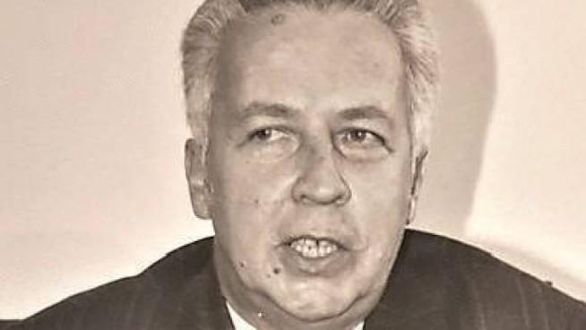 Paolo Del Poggetto