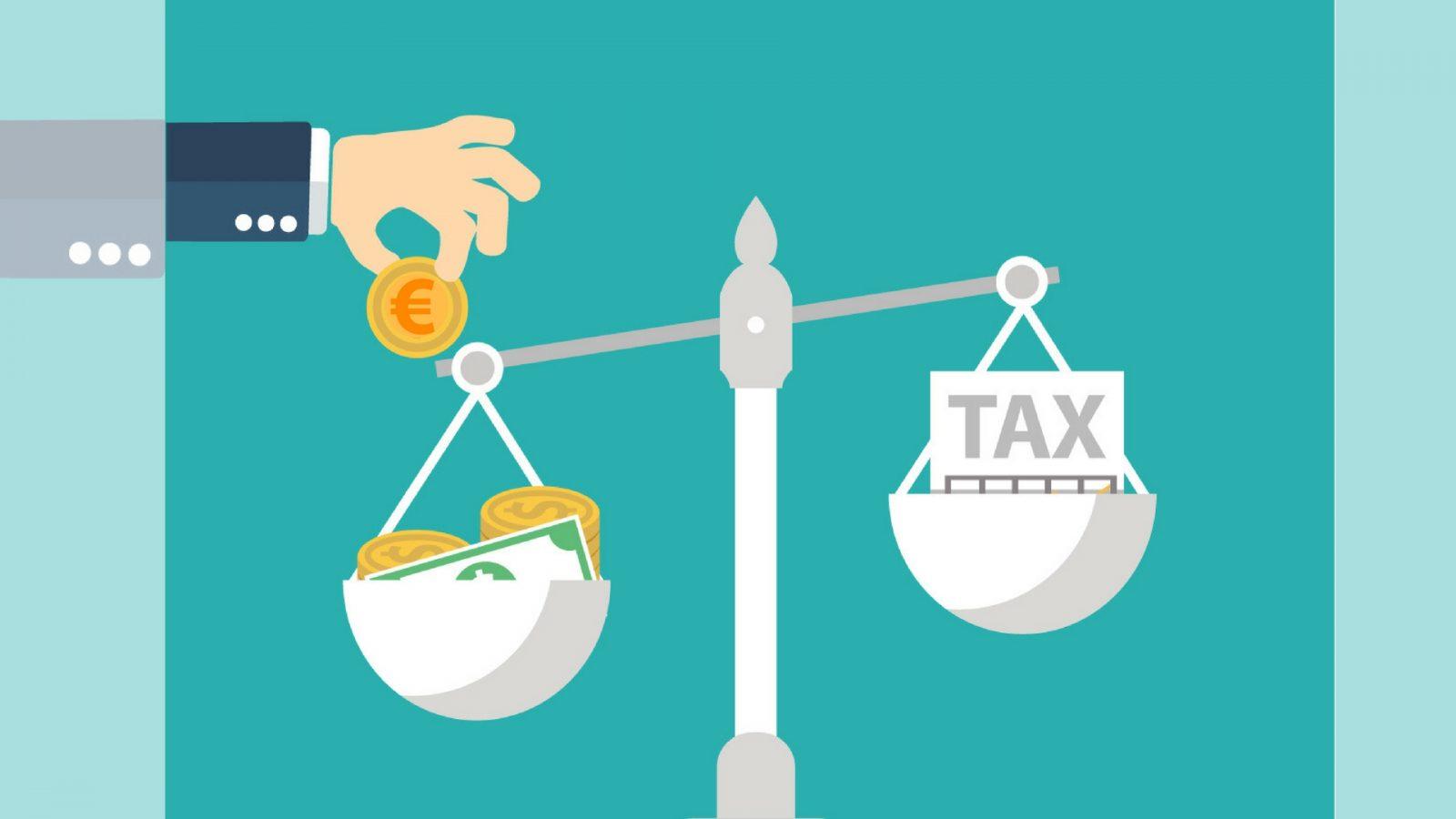 flat-tax-1600×900