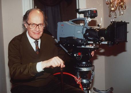 Cinema: è morto Ugo Gregoretti