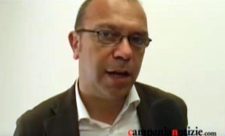 Corruzione: arrestato l'autore Rai Casimiro Lieto