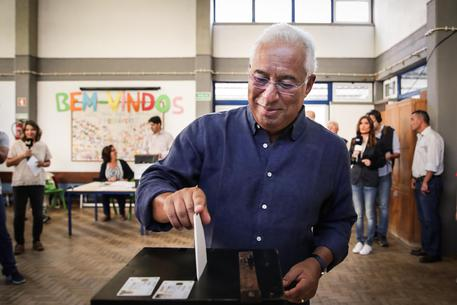 Legislative elections 2019 in Portugal