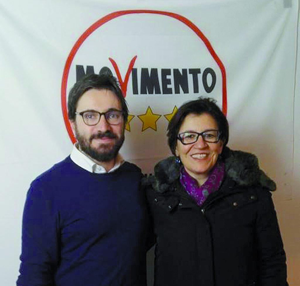 Ministro-Trenta-con-Federico-e1527938940417-1024×976