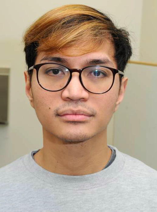 Reynhard Sinaga sentenced to life for 159 sex offences, including 136 rapes