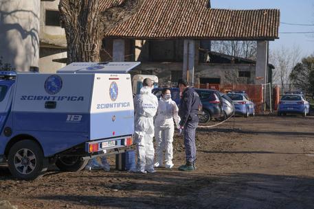 Anziana trovata morta a Milano, aveva i polsi legati