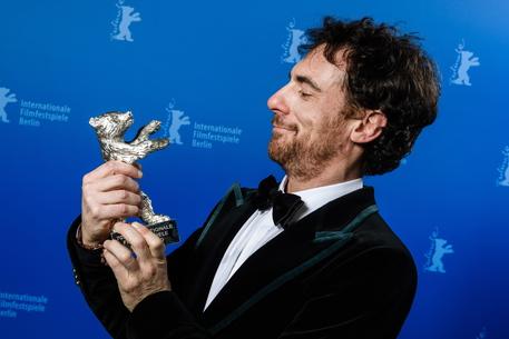 Closing and Awards Ceremony – 70th Berlin Film Festival