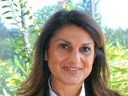 Marina Panfilo