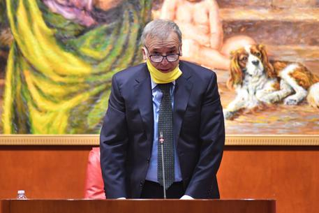 ++ 'Ndrangheta: arrestato presidente Consiglio Calabria ++