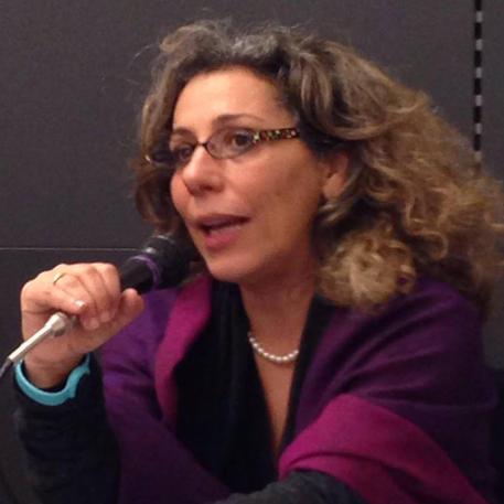 Minacce antisemite, raid nazista on line contro scrittrice