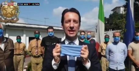 Congo, uccisi l'ambasciatore italiano e un carabiniere