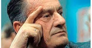Bengno Zaccagnini