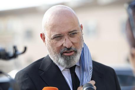 ++ Dl Covid: Bonaccini, bene Governo a non illudere italiani ++