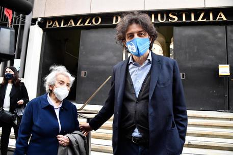 Eutanasia: prima udienza del processo di appello a carico di Marco Cappato e Mina Welby