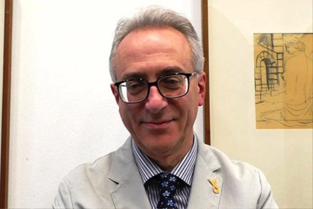 Bracarda Sergio