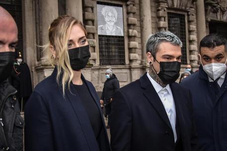 Covid: Sala,anno difficile ma Milano tornerà essere esempio